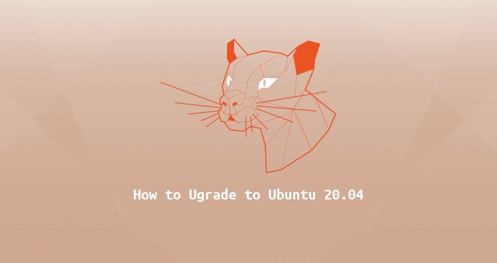 Ubuntu20/04